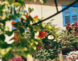starówka w Limassol