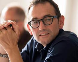 Niemiecki polityk z miłości zakaził się koronawirusem. Chciał być z ukochaną