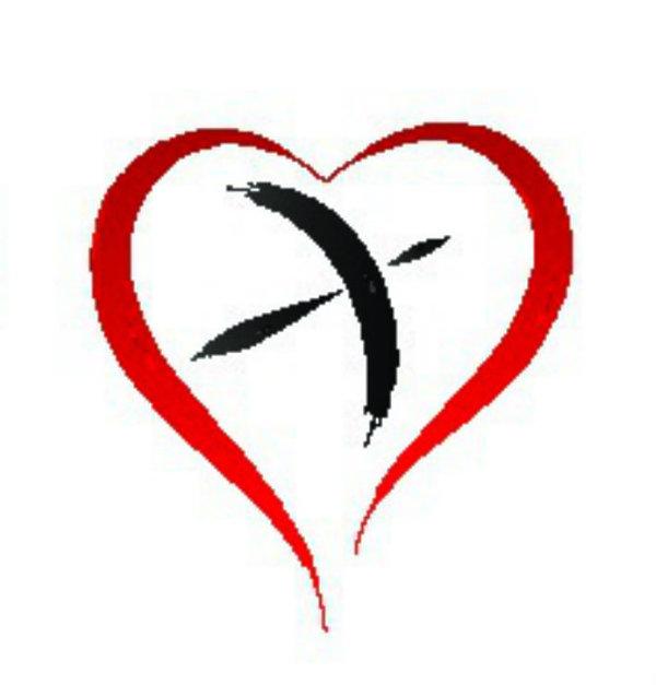 strzelec horoskop miłosny