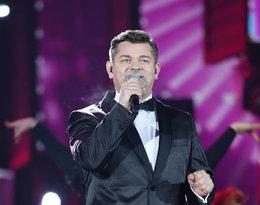 Sylwester w Zakopanem z TVP: Zenon Martyniuk
