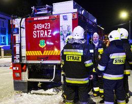 Ujawniono tożsamość ofiar ze Szczyrku. Mieszkańcy nie mogą pogodzić się z tą tragedią...