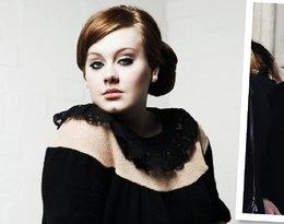 Ostatnie zdjęcia Adele wywołały w mediach istną sensację! Czy artystka przeszła niewiarygodną metamorfozę i schudła aż 20 kilogramów?