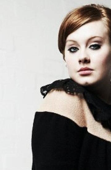 Szokująca metamorfoza Adele. Gwiazda schudła 15 kilogramów?!