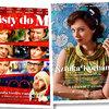 Sztuka Kochania, Listy do M., Lejdis, Pitbull. Niebezpieczne kobiety, Box Office Polska