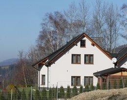 Tak mieszka Justyna Żyła. Zobacz przestronne wnętrza jej domu