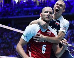 Tak Polacy wygrali Mistrzostwa Świata w Siatkówce Mężczyzn