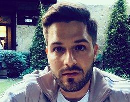 Tak wygląda Mateusz Zalewski, nowy partner Edyty Górniak. Kim jest?
