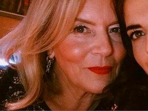 Teresa Rosati jednak wspiera Weronikę Rosati po porodzie. Mamy dowód!