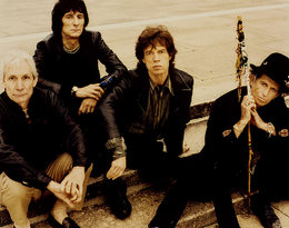 The Rolling Stones wydali nowy utwór po 8 latach! Nawiązali do pandemii koronawirusa