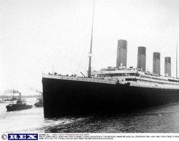 Titanic: tak wyglądał statek, który zatonął w trakcie dziewiczego rejsu. Przyczyny katastrofy