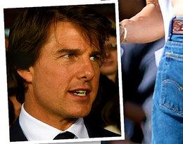 Tom Cruise ma wstawioną protezę pośladków?! Aktor w ostrych słowach rozlicza się z oskarżeniami o operacje plastyczne