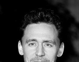 Tom Hiddleston, Bond, James Bond