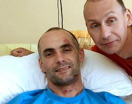 """Tomasz Gollob w poruszającym wywiadzie opowiedział o powrocie do sprawności: """"Mój stan zdrowia nie jest tak dobry, jakbym tego oczekiwał"""""""