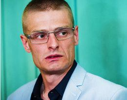"""""""Chcę by winni zostali ukarani"""". Tomasz Komenda kolejny raz przesłuchany"""
