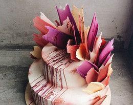 Torty, Kulinaria, Cukiernictwo