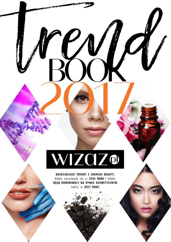 Trendbook Wizaż.pl