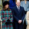 Trochę smutne, trochę wesołe święta Meghan Markle i księcia Harry'ego
