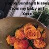Urodziny Harper Beckham, córka Davida Beckhama i Victorii Beckham, urodziny gwiazd
