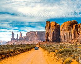 Valley Navajo