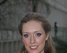 Victoria Wejchert