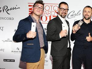 VIVA! Photo Awards 2017, laureaci i nagrodzone zdjęcia