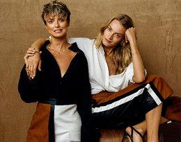 Anna Jagodzińska ukrywała w szkole to, że jest modelką... Dlaczego oszukiwała kolegów?