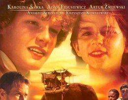 W Pustyni i w Puszczy, Box Office Polska