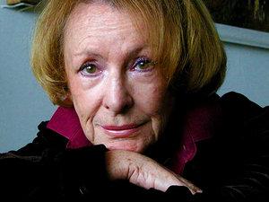 Wanda Chotomska nie żyje, poetka zmarła w wieku 87 lat
