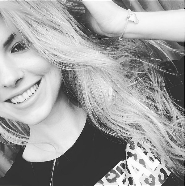 Weronika Chajzer