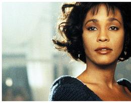 Wielki sekret Whitney Houston został zdradzony! Przez ponad dwie dekady artystka była związana z...