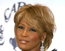 Whitney Houston, największe światowe diwy