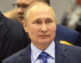 Rosyjski biznesmen porzucił córkę Władimira Putina dla innej kobiety. Mężczyzna już utracił status milionera. Co jeszcze?