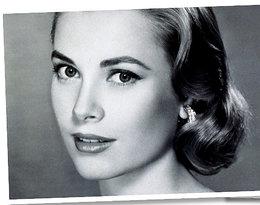 Tak wygląda 19-letnia wnuczka Grace Kelly! Podobna do ikony kina?