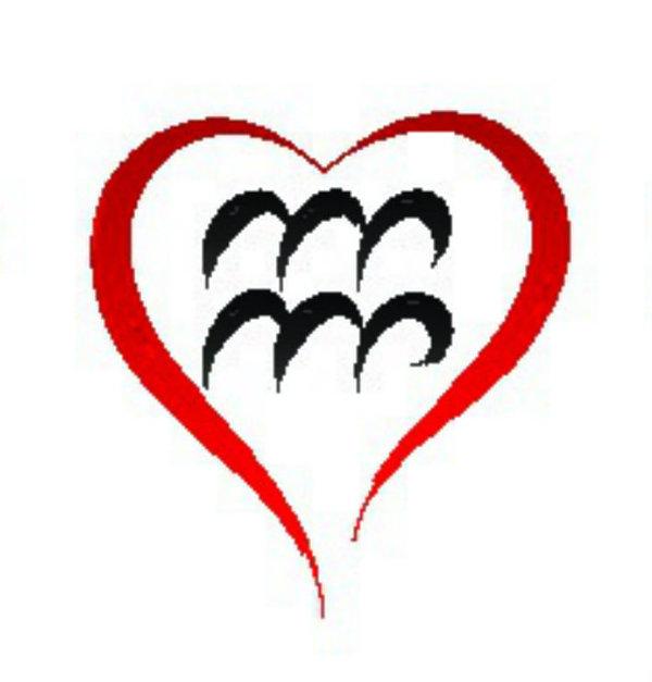 wodnik horoskop miłosny