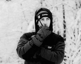 Tragedia w Szczyrku. Nie żyje trener narciarstwa, Wojciech Kaim