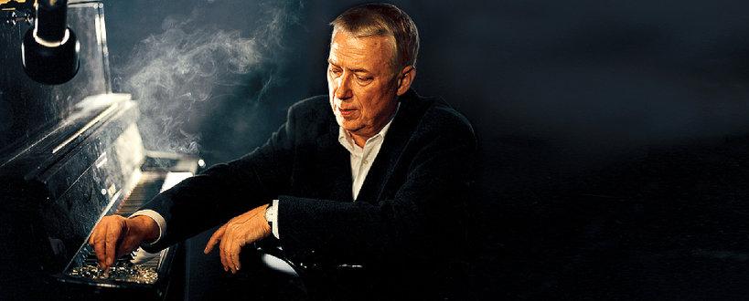 Wojciech Młynarski, Viva! Grudzień 2002