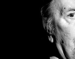 Z OSTATNIEJ CHWILI: Wojciech Pokora nie żyje. Aktor miał 83 lata