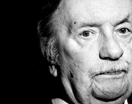 Znamy przyczyny śmierci Wojciecha Pokory. Jak wyglądały ostatnie tygodnie życia wybitnego aktora?