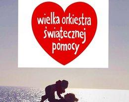 WOŚP 2019: gwiazdy wspierają Wielką Orkiestrę Świątecznej Pomocy Jerzego Owsiaka