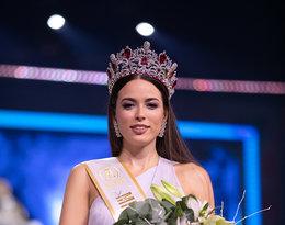 Wybory Miss Polski 2018. Kim jest Miss Polski 2018, Olga Buława?