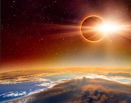 Na trzy minuty nad Ameryką zapadła całkowita ciemność. Zobacz wyjątkowe zdjęcia z zaćmienia Słońca!
