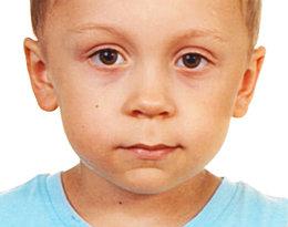Policja poszukuje 5-letniego Dawida Żukowskiego. Chłopiec zaginął w środę
