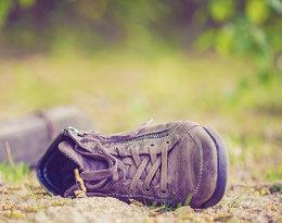 Poszukiwania 3,5-letniego Kacperka z Nowogrodźca zakończone. Znaleziono ciało chłopca