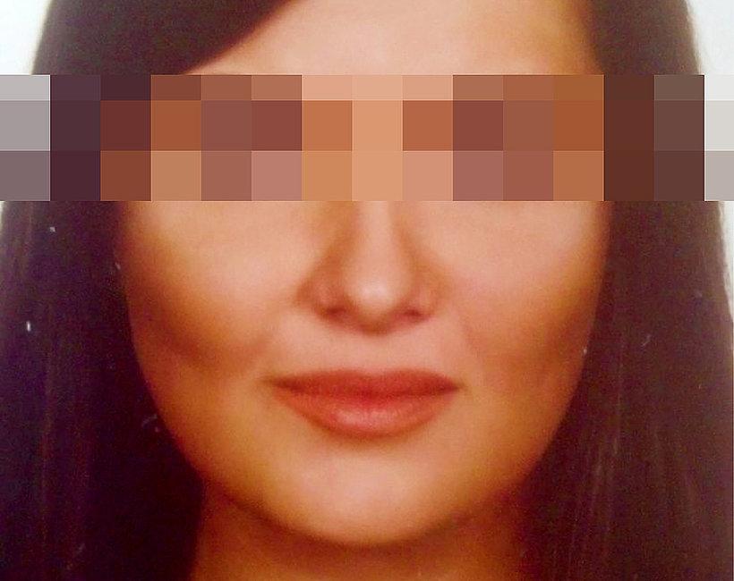 Zamordowana Paulina D. z Łodzi, ofiara Gruzina. Kulisy zbrodni, skandal z sekcją zwłok