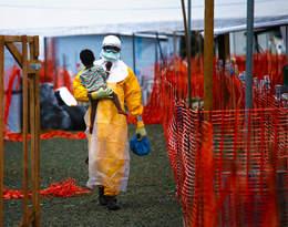Istnieją kraje, które uniknęły pandemii koronawirusa!