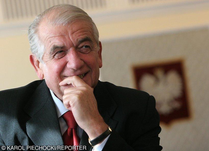 Zbigniew Religa