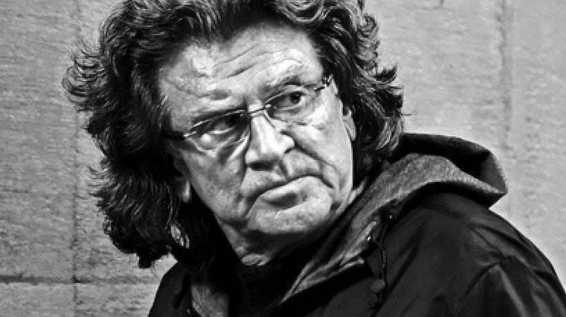 Zbigniew Wodecki, śmierć Zbigniewa Wodeckiego, Zbigniew Wodecki nie żyje
