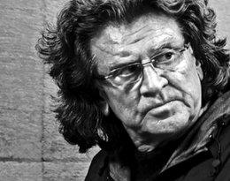 Zbigniew Wodecki odszedł w otoczeniu rodziny. Jak wspominają go bliscy i przyjaciele?