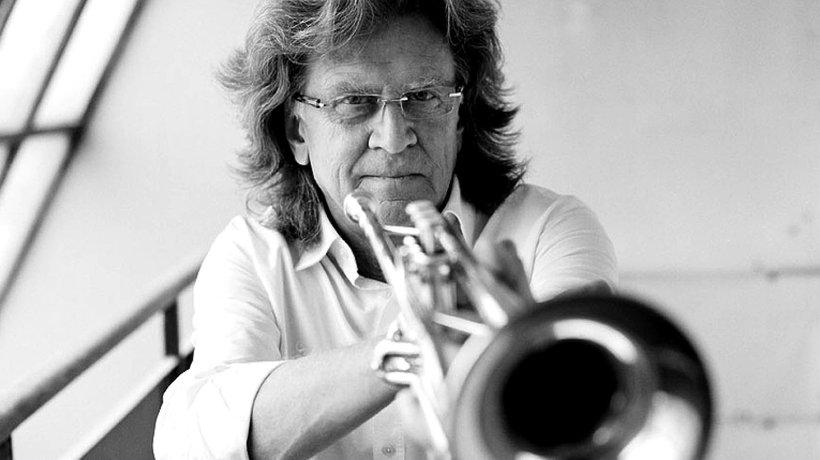 Zbigniew Wodecki, VIVA! 2016