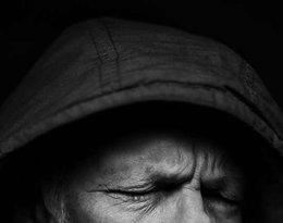 """zdjęcie z wystawy """"40 twarzy Bersza"""""""